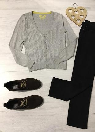 Акция 💯!!! свитер, свитшот, реглан, на подростка 13-15 лет