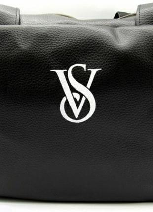 Женская сумка victoria's secret