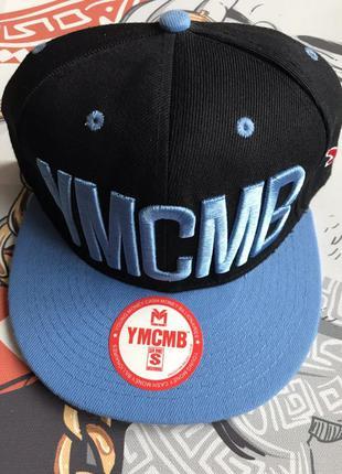 Кепка бейсболка легкая удобная фирменная распродажа хип хоп стиль
