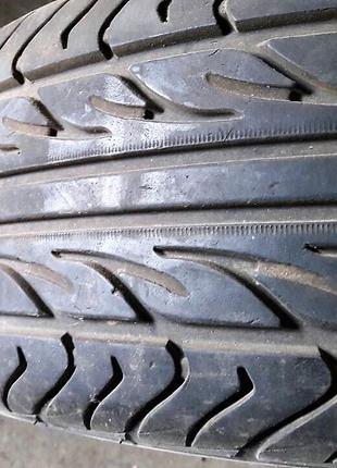 Dunlop Le Mans LM702 195/55 R15
