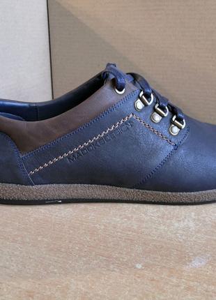 """Весенние туфли """"Madoks"""""""