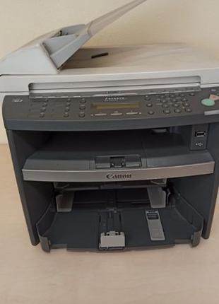 Принтер Canon I-Sensys MF4690PL
