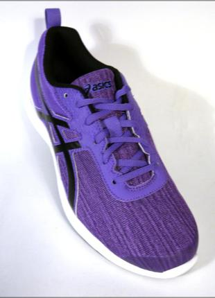 Asics lazerbeam женские кроссовки на девочку оригинал