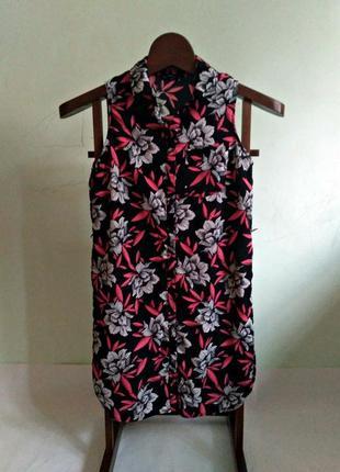 Туника ,блуза или платье на невысокую девушку