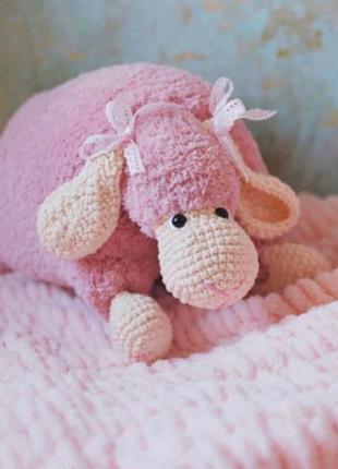 подушка іграшка