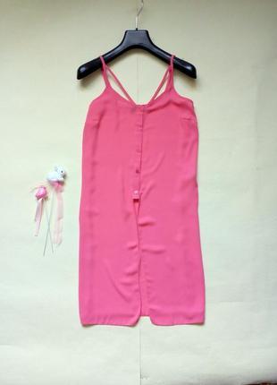Удлиненная блуза,майка с разрезами по бокам и спереди