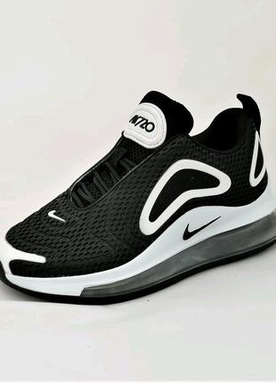 Nike Air Max 720 37-41