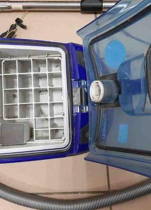 Пылесос Thomas Twin TT Aquafilter