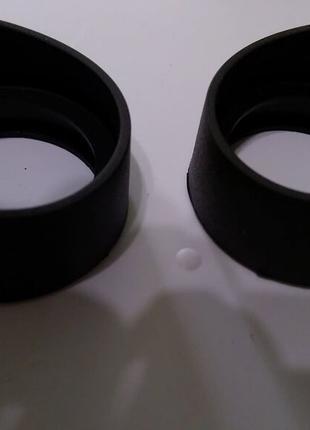 Наглазники на микроскоп НОВЫЕ
