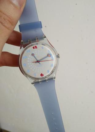 Оригинальные наручные часы водонепроницаемые