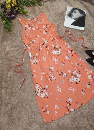 Очень красивое платье нс