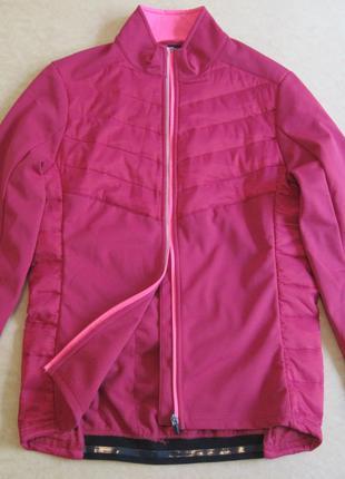 Вело куртка Crane p.38 40