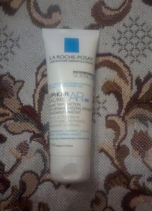 La Roche-Posay Lipikar Baume AP+M
