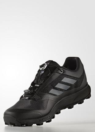 Кроссовки adidas terrex trailmaker bb3355qs  размер 40-45