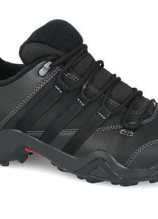 Кроссовки adidas terrex ax2 r beta s80741 размер 40-44