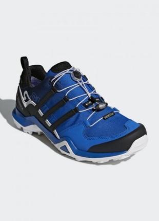 Мужские кроссовки adidas terrex swift r2 gtx   cq1943