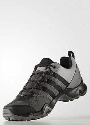 Мужские кроссовки adidas terrex ax2r артикул bb1979