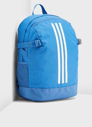 Рюкзак городской adidas 3-stripes power dm7684