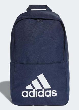 Рюкзак adidas classic dm7677