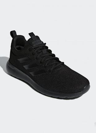 Кросівки adidas lite racer cln f34574