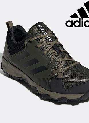 Мужские кроссовки adidas terrex tracerocker bc0438