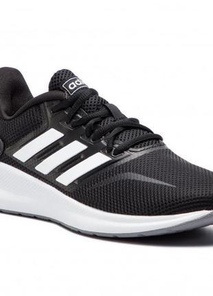 Женские кроссовки для бега  adidas runfalcon  f36218