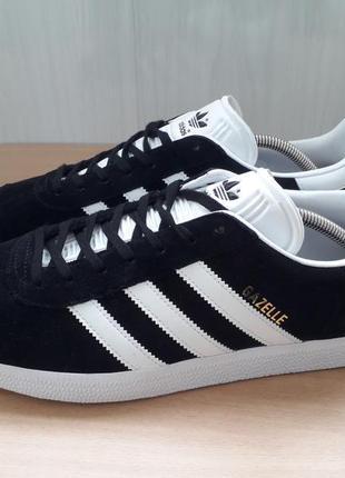 Кросівки adidas gazelle, оригінал
