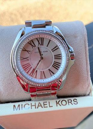 Женские часы Michael Kors MK6183 'Kacie'