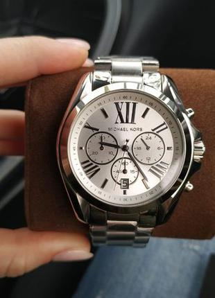 Наручные часы Michael Kors (под заказ)