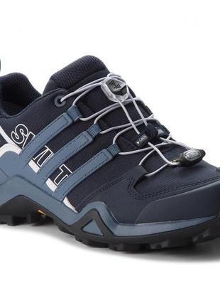 Женские кроссовки adidas terrex swift r2 gtx w ac8057