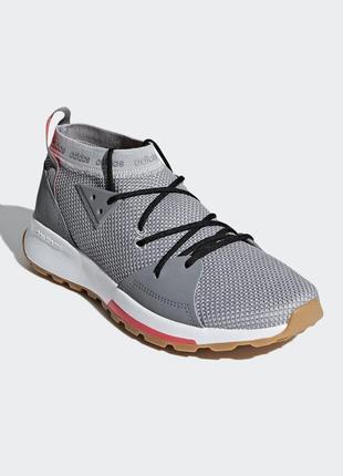 Женские кроссовки adidas quesa  f34626