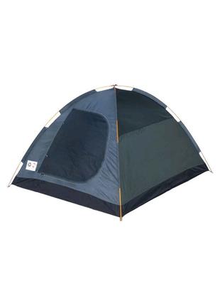 Палатка для отдыха 95 х 210 х 120 см