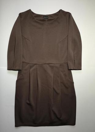 Стильное платье fashion