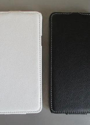 Чехол книжка флип iCARER для Samsung Galaxy Note 4 N910