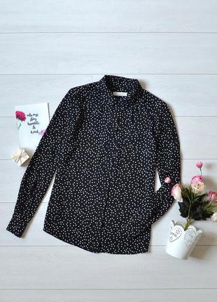 Чудова блуза m&s