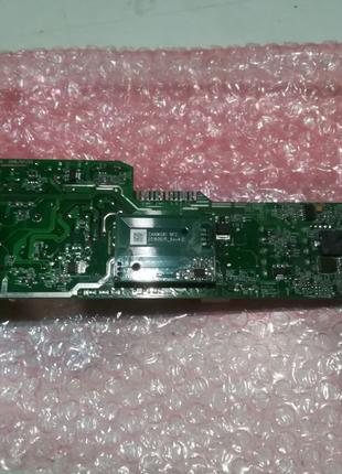 Программный модуль стиральной машины Candy CS3 1052D2-S