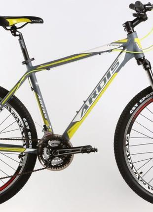 Велосипед Ardis Terra 27,5