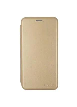 Чехол книжка G-Case на Huawei Honor 10 LITE Цвета в ассортименте