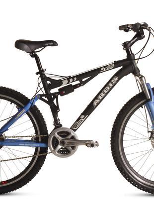 Велосипед Ardis Laser 26