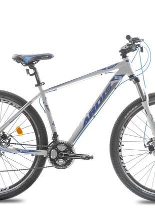 Велосипед Ardis Oslo 29