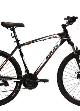 Велосипед Ardis Quick 26