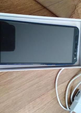 Телефон Huawei p 20 pro бу в отличном состоянии