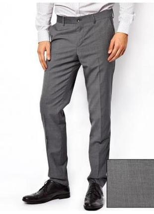 Летние мужские брюки sasha karim
