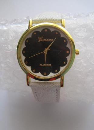 1-82 женские наручные часы