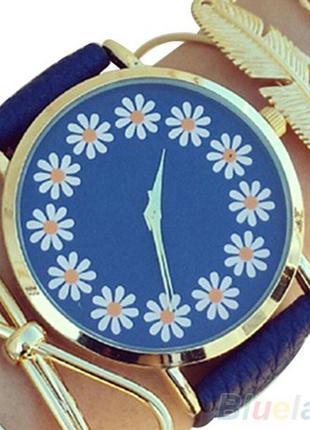 1-54 женские наручные часы/ распродажа