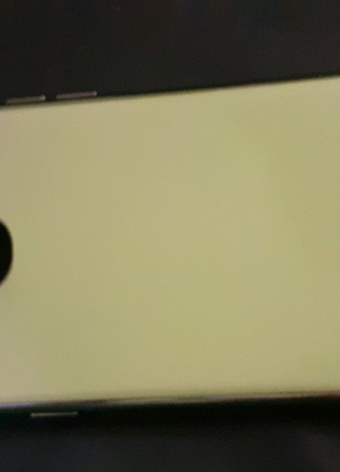 Чехол для Samsung Galaxy a10s зелёный