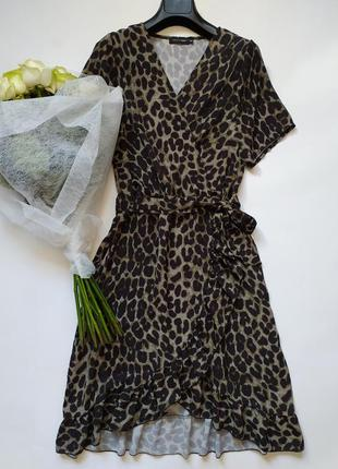#розвантажуюсь красивое платье на запах
