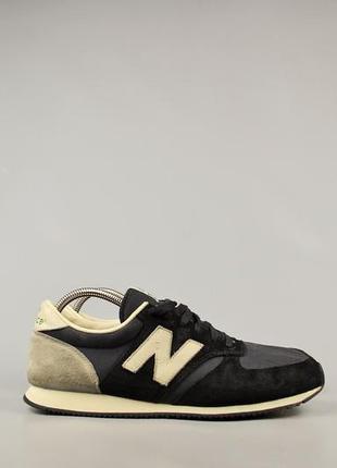 Мужские кроссовки new balance 420, р 44.5