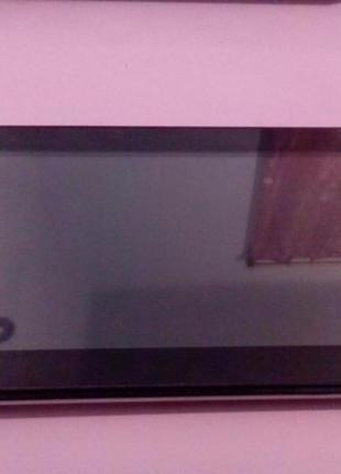 ImPad 3114 планшет