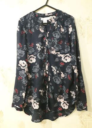 Блузка, рубашка H&M